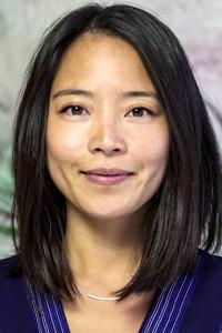 Jennie Chien