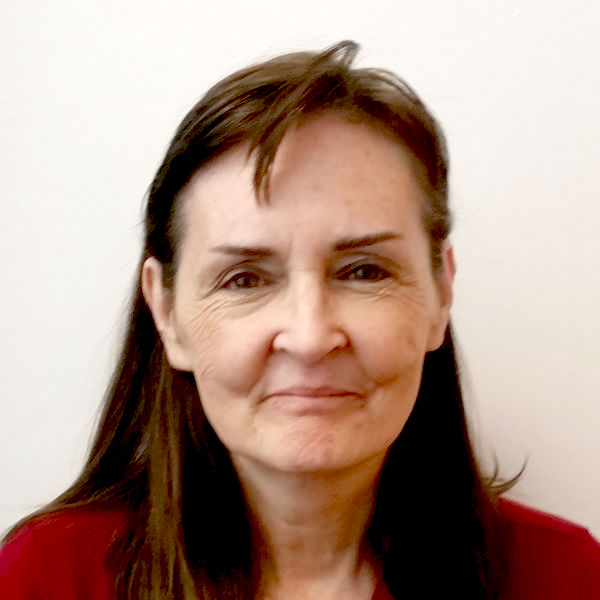 Julie Cambridge