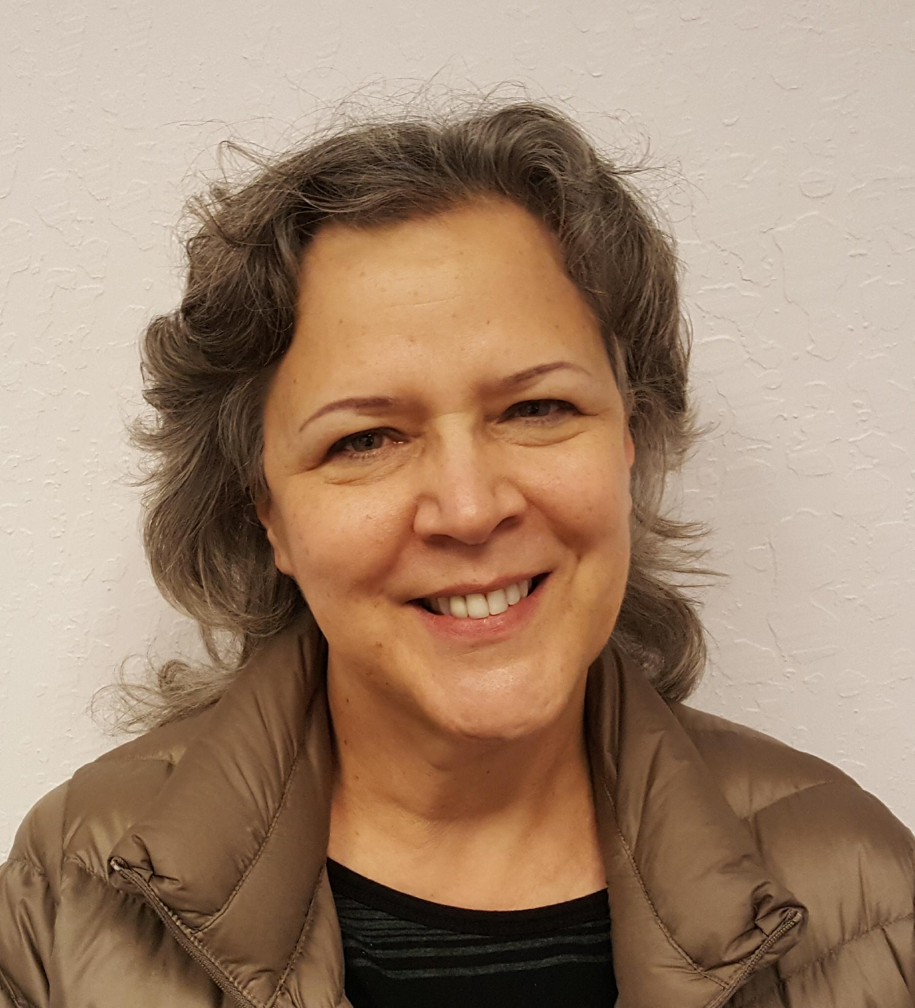 Zena Tarasena