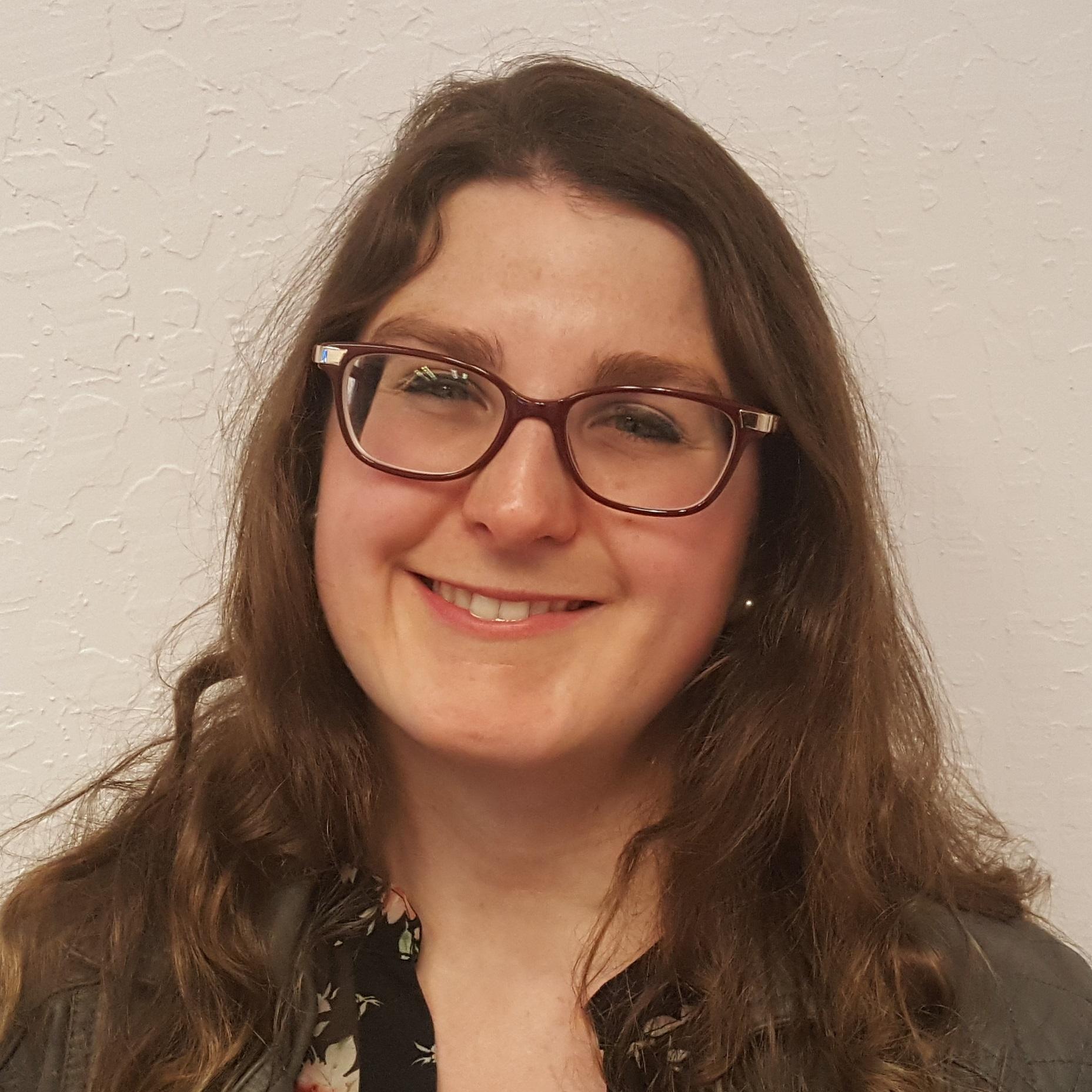 Danielle Torreano