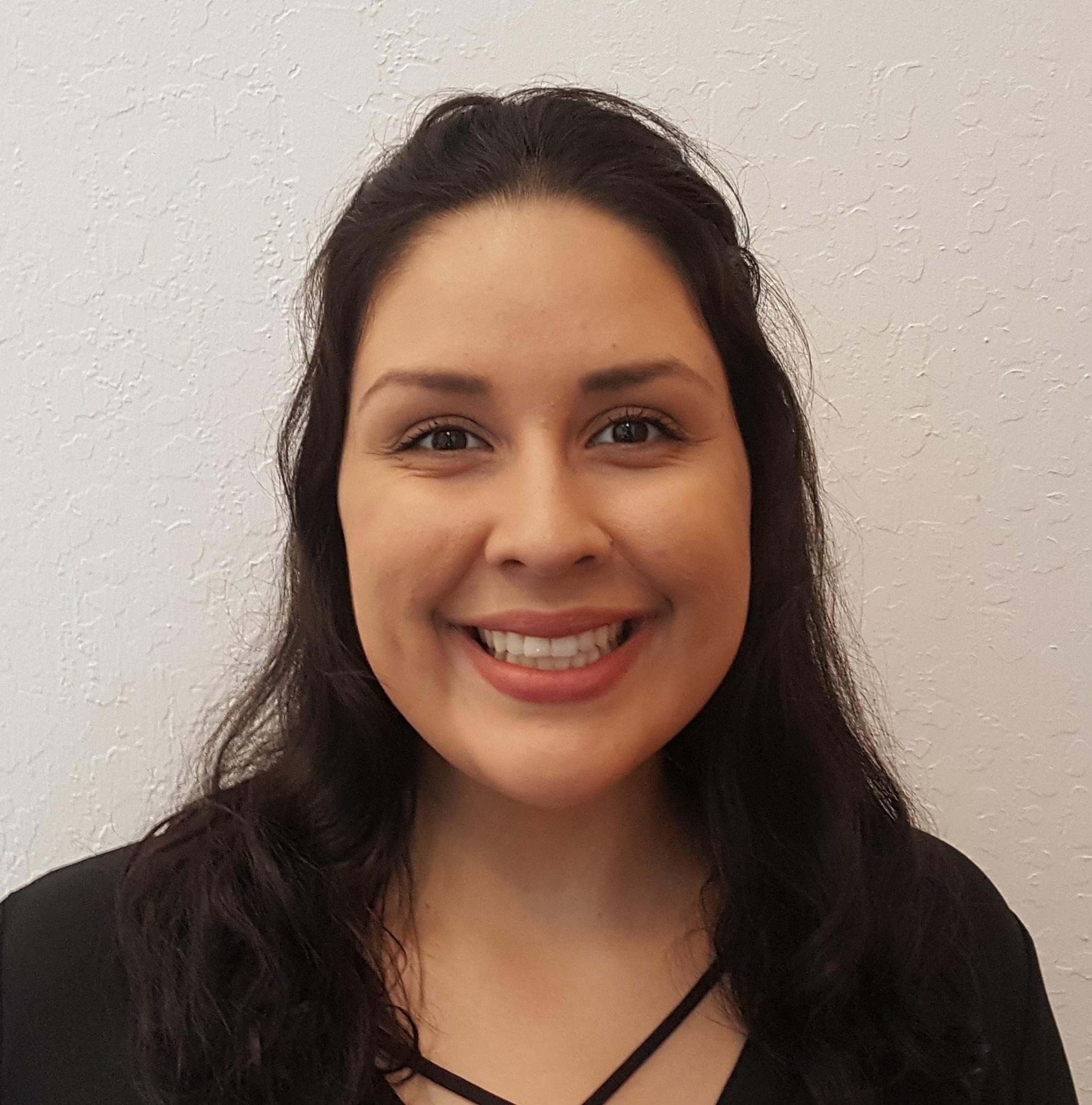 Lauren Delgado